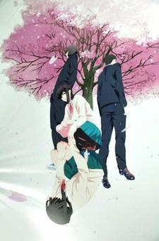 Sakura no Ondo