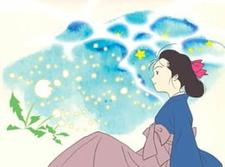 Kaneko Misuzu: Yasashisa no Fuukei