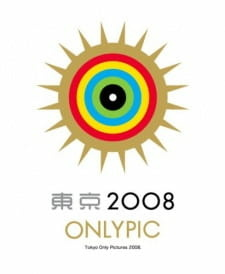 Tokyo Onlypic
