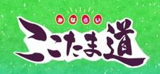 Kamisama Minarai: Himitsu no Cocotama - Minarai Cocotama-dou