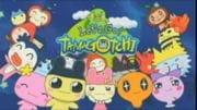 Saa Ikou! Tamagotchi