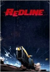 Redline Pilot