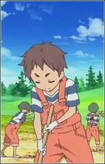 Kyoto Animation: Hana-hen