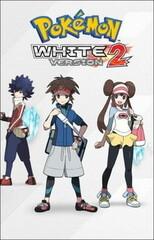 Pokemon Black and White 2: Introduction Movie