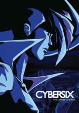 Cybersix