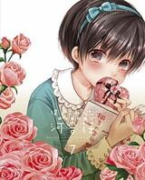 Bokura wa Minna Kawai-sou: Hajimete no