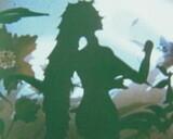 Seisho Gensou Fu: Adam to Eve
