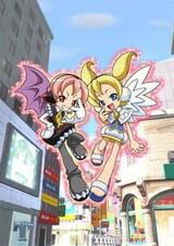 Pinky Street