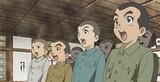 Ano Hi, Bokura wa Senjou de: Shounenhei no Kokuhaku