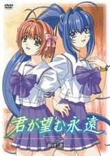 Kimi ga Nozomu Eien: Next Season