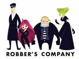 Robber's Company
