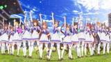 Uma Musume: Pretty Derby PV