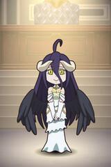 Overlord Movie: Manner Movie