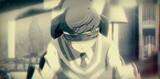 Sword Art Online Fatal Bullet: The Third Episode - Pilot-ban