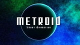 Metroid Short Animation