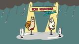 Usa Weather Show