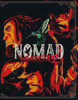 Nomad: Megalo Box 2 Short Anime