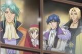 Koisuru Tenshi Angelique: Kagayaki no Ashita Special