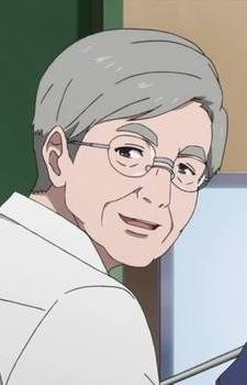 Тошиясу Кавано / Toshiyasu Kawano