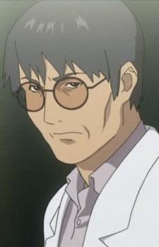 Hajime Amami