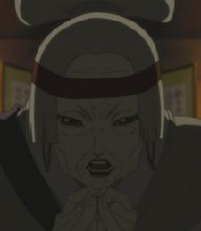 Himeko Oogami