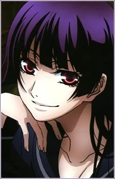 Yuuko Kanoe