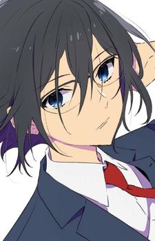Izumi Miyamura