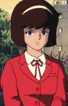 Miki Makimura