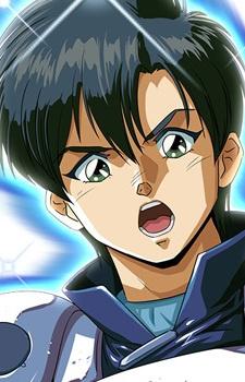 Masato Akitsu