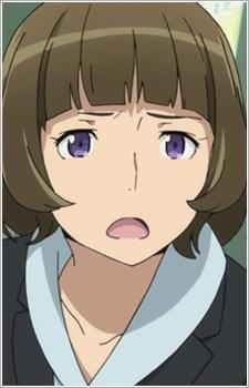 Kouki Mikagami
