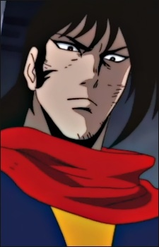 Hayato Jin