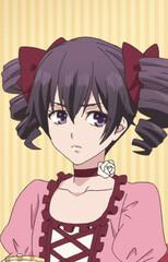 Himeko Momokino