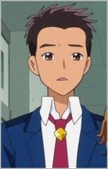Kenji Nogawa