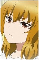 Takao's 2nd Sister