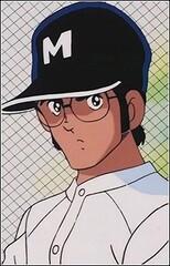 Takeshi Kuroki