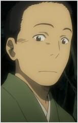 Rokusuke