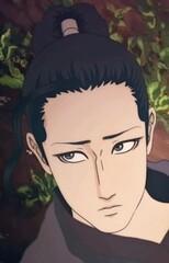 Nobuyuki Oda