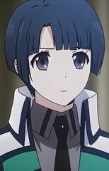Kei Isori