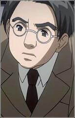 Keisuke Tomioka