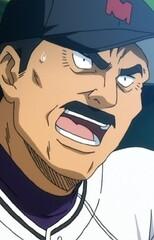 Junichi Chiba