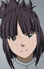 Kanako Sanjou
