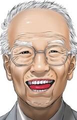 Ichirou Inuyashiki