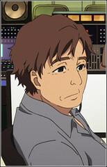 Yoshikazu Inanami