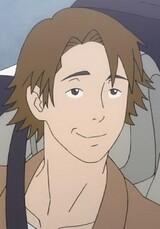 Kenji Izumi