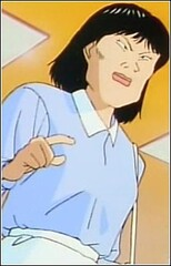Kim Young-suk