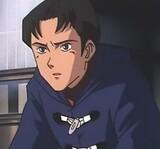 Naoto Fujiwara