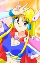 Denbo-chan