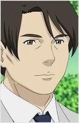 Eiichirou Kushima