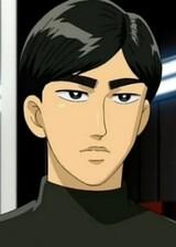 Tatsuya Shima