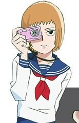Ichi Mezato